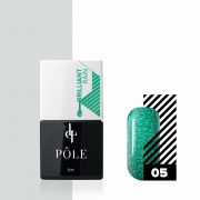 POLE-Brilliant-rain-5С