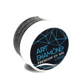 Art Diamond PREMIUM UV GEL