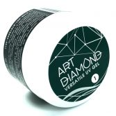Art Diamond Versatile UV GEL