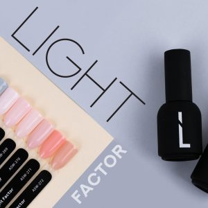 Коллекция Light Factor